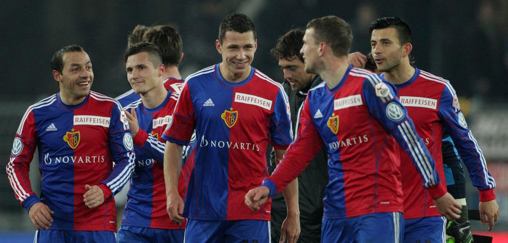 FC-Basel-4