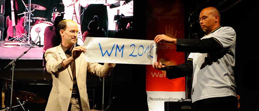 WM-Vorhersage-4