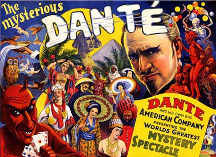 the-mysterious-dante-poster
